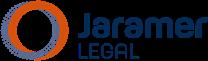 Jaramer legal
